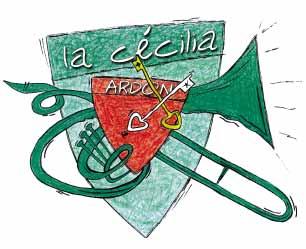 lacecilia