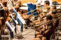 Concert annuel 2013 (Verdi)