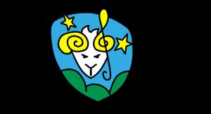 logo AFVH