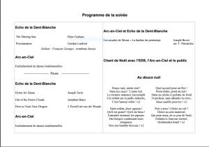 concert-de-noel-page-2